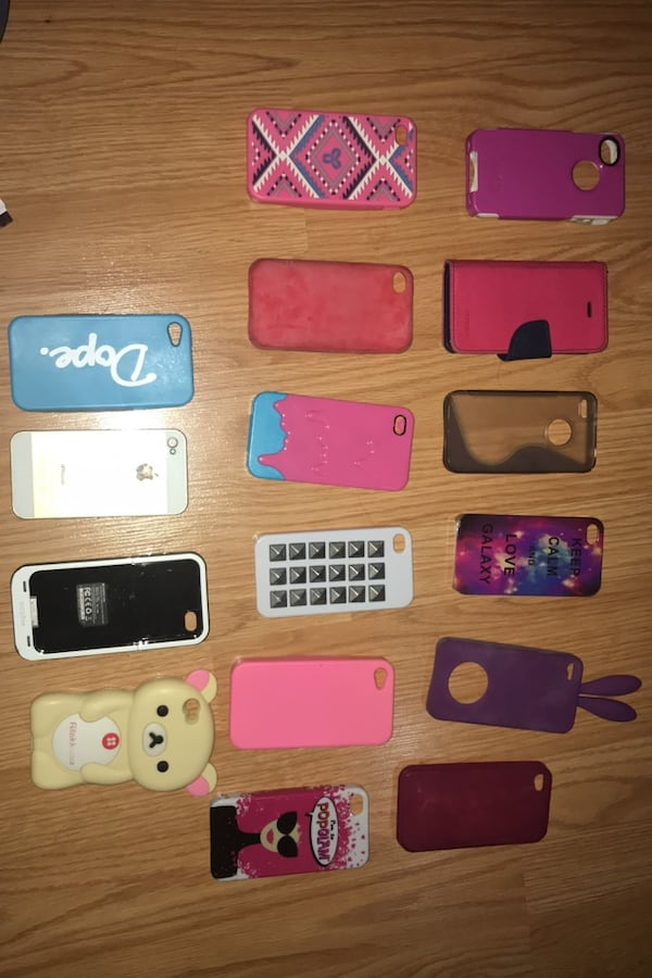 Iphone 4/4s cases bbfcf05c-9eac-4d4b-9367-5eadd58346bf