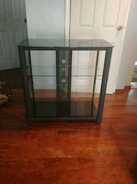 Glass TV stand Germantown, 20876