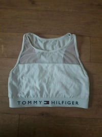 Haut tommy hilfiger  Grigny, 91350