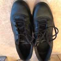 More shoes, great buy if you wear about a 7 1/2 Ocala, 34482