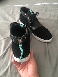 Diamond Supply Shoes Santa Maria, 93454