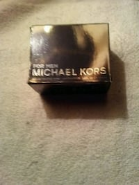 MICHAEL KORS COLOGNE Huntington, 25702