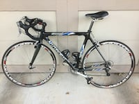 Trek 5000 Road Bike Edmond, 73034