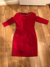 5 items of women's clothing size 8-M Arlington, 22202