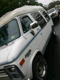 Gmc g20 good condition Arlington
