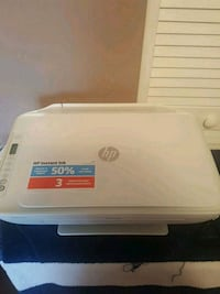 Wireless printer/scanner Newmarket, L3Y 3A4