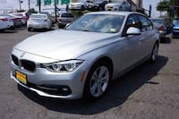 2016 BMW 3-Series 328i Sedan Woodbridge, 22191