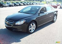 Chevrolet - Malibu - 2011 New York, 11234