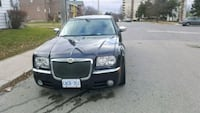 Chrysler - 300 - 2010 Toronto