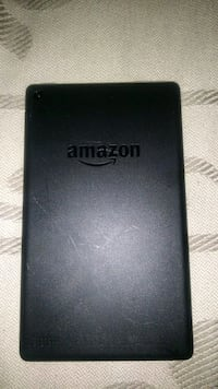 Amazon kindle fire  Charlotte, 28226