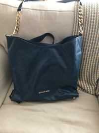 Like new MICHAEL KORS purse  Saint Helena, 94574