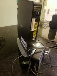 Like new verizon modem Alexandria