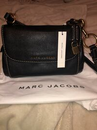 marc jacobs mini boho Marietta, 30152