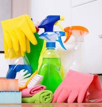 House cleaning Columbia, 29229