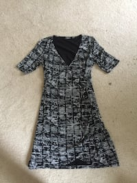 Mexx Brand Dress size small  Burnaby, V5H