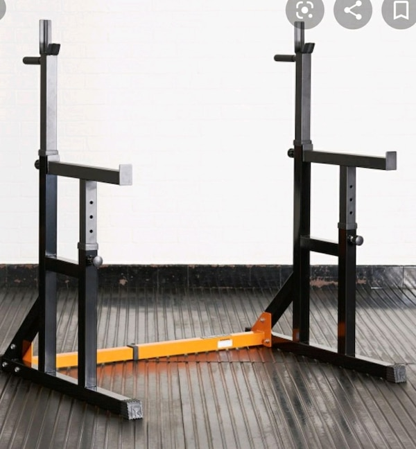 Home gym equipments f23fa7b1-da7d-4cfc-9be0-93d28f59d3d0