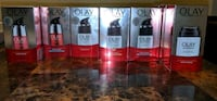 Olay face moisturizers Tampa, 33612