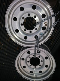 Ford alloy wheels Fort Lauderdale, 33328