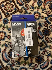 Epson 410XL ink Falls Church, 22043