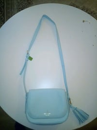 Kate spade bag London, N18 3PA