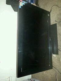 37 inch sony Lynchburg