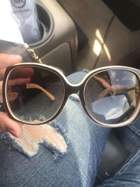 Chanel glasses Weslaco, 78596