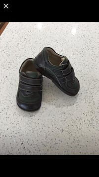 Boys shoes size 6 Honolulu, 96816