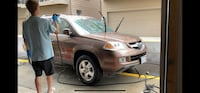 Mobile Auto Detailing (we come to you!) Leesburg