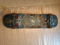 Birdhouse tony hawk skateboard Winnipeg, R3J 1R3