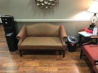 Wayfair Fairfield Furniture Ashburn, 20147