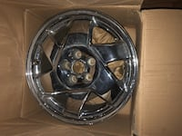 3000 GT wheels rims or Dodge Stealth rims Manchester, 03104