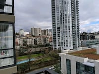 APT For Rent 1BR 1BA North Vancouver