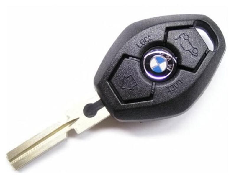 24/7 LOCKSMITH & IGNITION REPAIR ALL MAKES & MODELS b660544e-a5df-4851-aba5-9f93af9cbeab