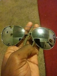 sunglasses Capitol Heights, 20743