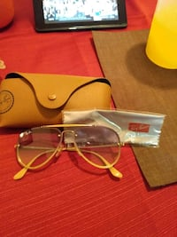 Ray Ban Blaze Aviator's RB [TL_HIDDEN] -13 145  Wilmington, 19802