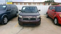 2009 Scion xB  ***SEE DESCRIPTION*** Arlington, 76011