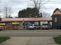 COMMERCIAL For sale 4+BR 4+BA Rochester Hills