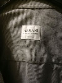 New Armani dreaa shirt  size Large Ontario, 91764