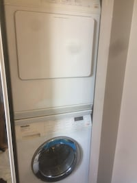 Miele washer and dryer top of the line make me an offer  Vancouver, V5R 2R8
