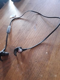Jaybird bluetooth headphone brand new Edmonton