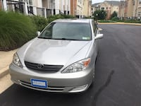 Toyota - Camry - 2003 Owings Mills