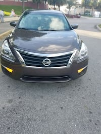 Nissan - Altima - 2013 Lake Worth, 33461