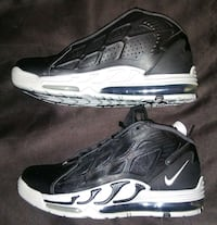 Nike Aiir Max Shoes ~ Mens Winchester, 22602