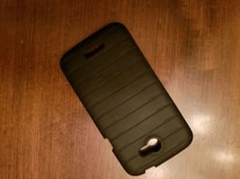 HTC cell phone case