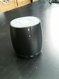 Blackweb Bluetooth Speaker  Saint-André-d'Argenteuil, J0V 1X0
