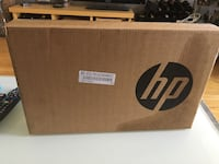 HP Elitebook 830 G5 (Brand new in sealed box) Toronto, M4M