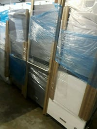 Brand new  diswasher excellent condition  Baltimore, 21223