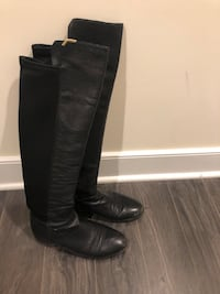 Cole Haan dutches over the knee boot Clarksburg, 20871