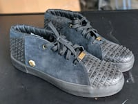 Nike LeBron 13 Lifestyle NSW shoes - Excellent!