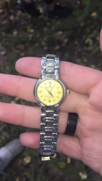 authentic women's rolex Winnipeg, R3R 3C8